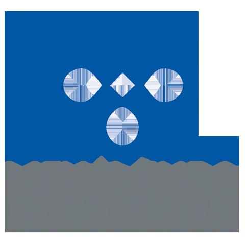 Mewacura Immobilienverwaltung GmbH & Co. KG